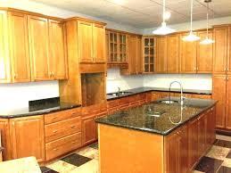 cabinet refacing diy kitchen cabinet refacing renew