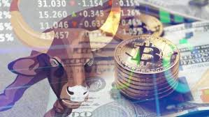 Brandon Mintz Archives | Bitcoin News