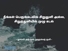 Tamil Quotes உதவகமடடம தமழ High Tide Starro Free