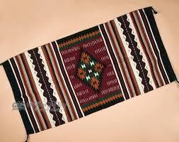 southwestern style rugs southwestern wool area rug southwest style kitchen rugs