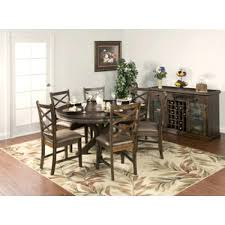 round table with lazy susan image for gallery square dining table with built in lazy round table with lazy susan