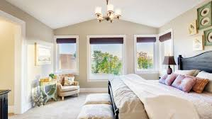 cleaning bedroom tips. Fine Tips In Cleaning Bedroom Tips 3