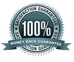 help assignment do my assignment net moneyback