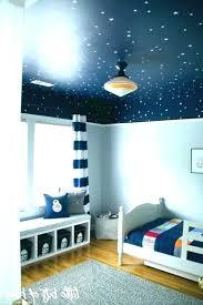 boys bedroom paint ideas boys bedroom paint ideas boys bedroom wall ideas bedroom paint ideas best