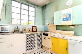 enfield s 1930 s art deco home up for auction