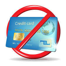 We did not find results for: How To Cancel My Credit Card Permanently Quora