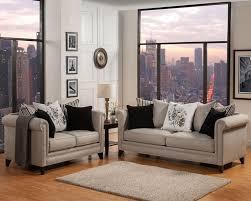 Of Living Room Sets Living Room Set Florentine By Benchley Furniture Bh Flset