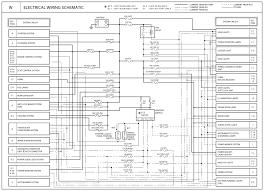 kia picanto wiring diagram kia image wiring diagram