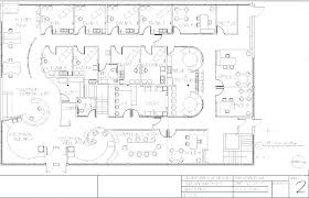 small office design layout. Ideas For Office Design Home Layout Small
