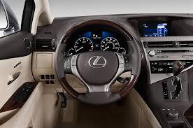 lexus 2015 rx 350 interior. steering wheel lexus 2015 rx 350 interior 0