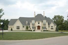 Awesome Stucco Home Exterior Designs Pictures - Interior Design .