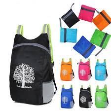 Real grizzly lightweight travel <b>backpack</b> | Походный <b>рюкзак</b> ...
