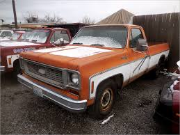 Truck chevy 1980 truck : Luxury Chevy Truck 1980 Parts - 7th And Pattison
