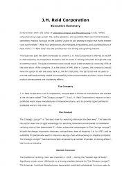 college sample business essay sample business extended essay college business essay structure proposal format writting deaabbbecacasample business essay