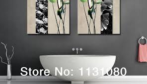 living for arg home cabinets tiles wall kitchen artwork depot diy ideas ctm fan target africa