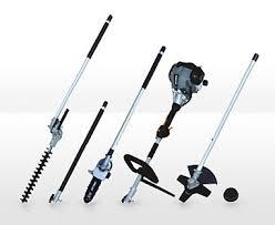 garden power tools. Wonderful Tools Garden MultiTools Intended Power Tools E