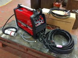 lincoln electric invertec v t pulse tig welding machines lincoln electric invertec v270 t tig pulse welder inverter
