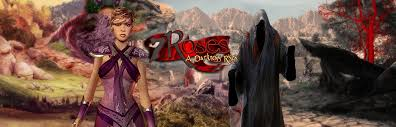Hidden object games are all about finding things. Play 7 Roses A Darkness Rises For Free At Iwin