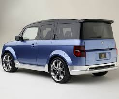 2018 honda element release date. brilliant date 2018 honda element changes release date review and honda element release date n
