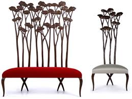 christopher guy furniture. Christopher Guy Harrison First Became Inspired By The World Of Decorative  Style While Growing Up In 1970s Along Shorelines French Riviera. Christopher Guy Furniture