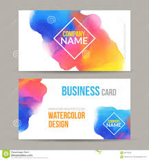 pretty face painting business cards images business card ideas