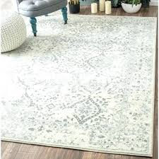 farmhouse style kitchen rugs farmhouse style rugs outstanding best living room area rugs ideas on rug farmhouse style kitchen rugs