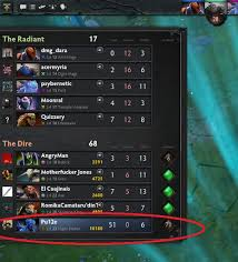 night stalker build guide dota 2 pu12e s 51 0 night stalker