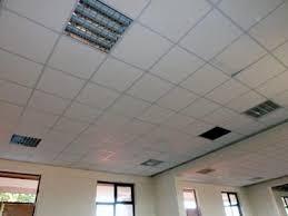 Zwischendecke Für Büro Decke Abhängen Attat Hospital In Äthiopien Feudale Decke Im Büro Dezember 2012 Bauchronik 1 wer Durchhält Wird Ein Wunder Sehen