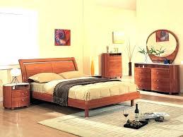 ikea girls bedroom furniture. Beds For Tween Girls Bunk Teenagers Teenager Bedrooms Bedroom Sets Ikea Ikea Girls Bedroom Furniture T