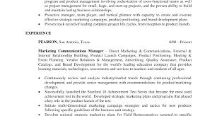 Resume For Internship Position Sample Resume For Mft Intern Rock