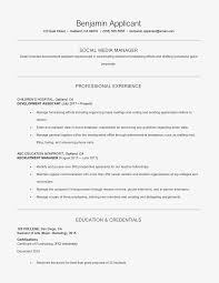 Examples Of Branding Statements For A Resume Branding Statement Examples Magdalene Project Org