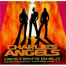 Rock Charts 2001 All Us Top 40 Singles For 2001 Top40weekly Com
