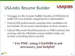 Sample Resume Government Jobs Resume Layout Com