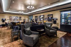 80 man cave ideas that will blow your