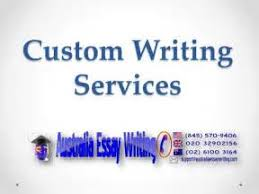 writers per hour custom essays research papers dissertations custom writing