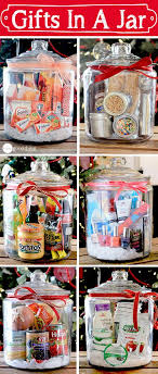 Ways To Decorate Glass Jars 100 Best DIY 100 Ways To Upcycle Glass JARS And BOTTLES Images On 79