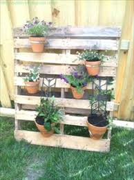 outdoor wooden plant stands outdoor plant stand with pallet wood outdoor plant stands with regard to outdoor wooden plant stands