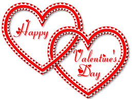 Image result for happy valentines clip art