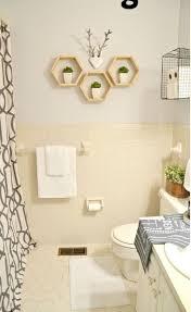rental apartment bathroom decorating ideas. Contemporary Ideas Nice 75 Easy And Creative Rental Apartment Decorating Ideas  Httpscrowdecorcom75easycreativerentalapartmentdecoratingideas For Bathroom D