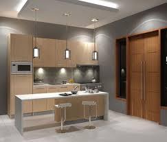 Kitchen Design Plans Shaped Kitchen Design Plans Designs Image Of L Shaped Kitchen