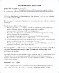 Professional Bio Template Word Best Of Example Resume Objectives