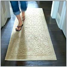 washable cotton rugs washable cotton rugs area rug amazing 4 6 machine best ideas on baby