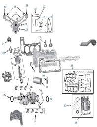 3 7l engine parts jeep liberty 3 7 engine diagram jeep 4 7 jeep grand cherokee engine diagram 3 7l engine parts