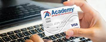 A list of available test payment cards for various payment gateways. Academy Credit Card The Most Honest Review You Ll Ever Read