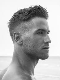 10 Popular Hairstyles For 2014 Hair Kapsels Voor Mannen Mannen