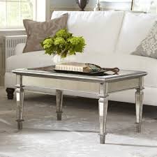 leighton mirrored coffee table reviews joss main in ideas 7