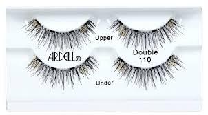 Купить Ardell <b>магнитные накладные ресницы Magnetic</b> Lashes ...