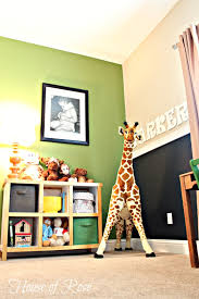 toddler boy bedroom paint ideas. Cute Toddler Boy Room Ideas On Budget Bedroom Paint E