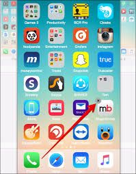 Apps Using How To Delete Apps On Iphone Ipad Using Itunes A Beginners Guide