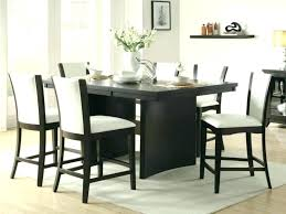 black kitchen table with chairs black dining room chairs small glass dining table set kitchen table and chairs small dinette sets black granite kitchen